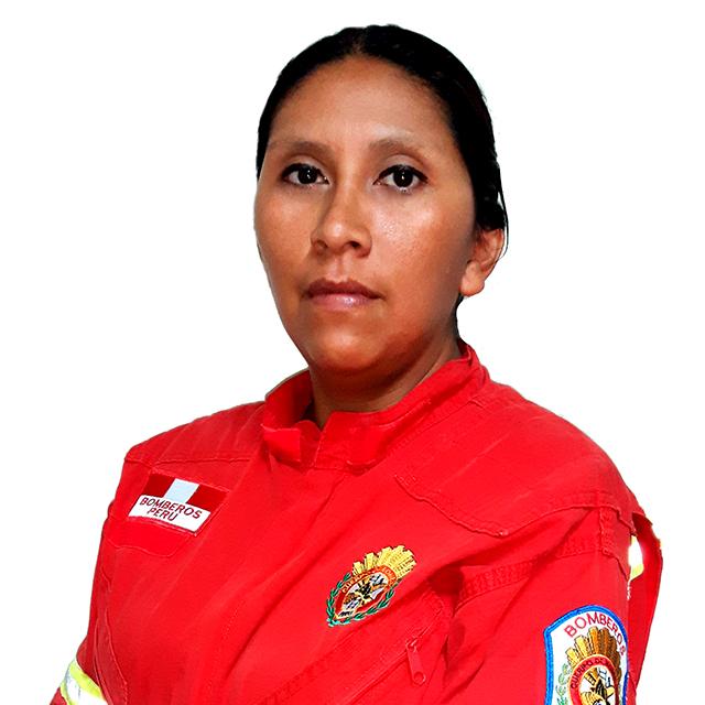 BARREDA NIETO, Irene Karina