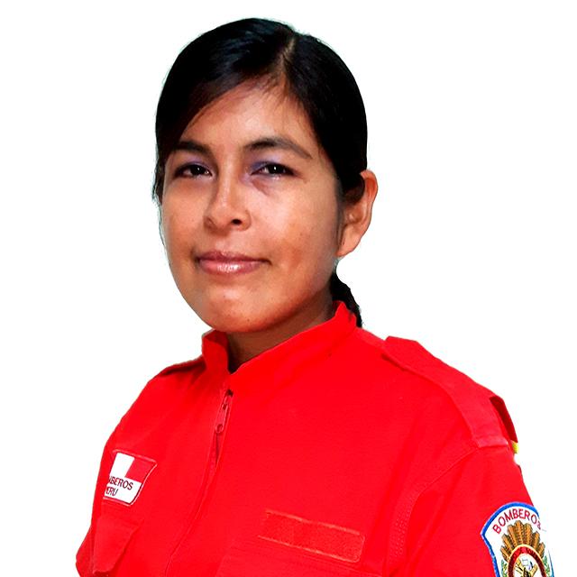 HERNANDEZ TORRES, Gloria Ruth