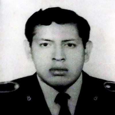 JUAN ROSAS GARCIA