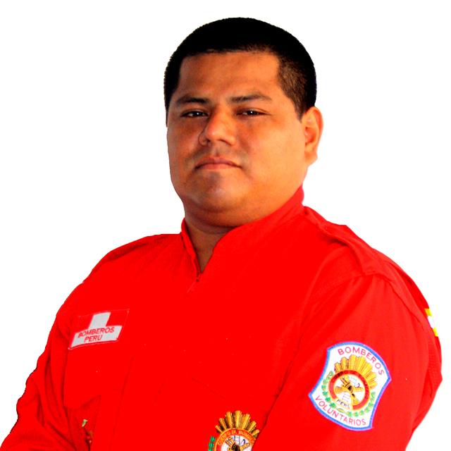 ORIHUELA VALLES, Doybe Edgardo