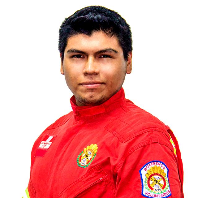 SANCHEZ RAMIREZ, Víctor Alonso