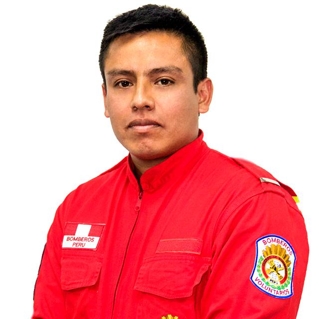 TALLEDO SUAREZ, Carlos