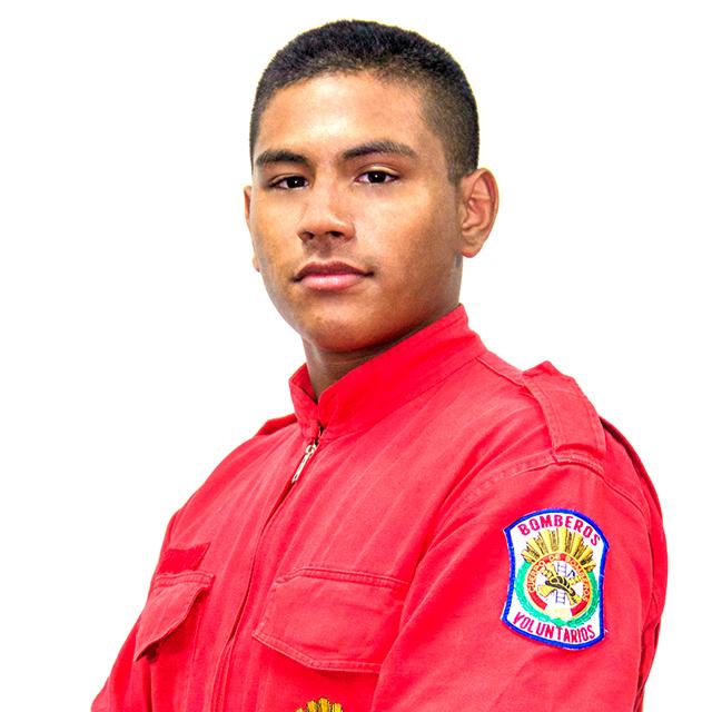 VILLALOBOS ANGULO, Joaquín Felipe