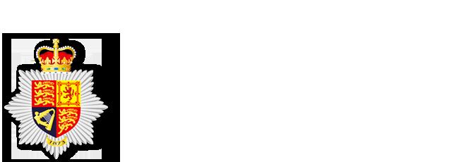 BFB VICTORIA 8